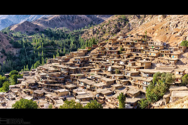 ۶٧ درصد منازل مسکونی روستایی آذربایجانغربی سند مالکیت دارد