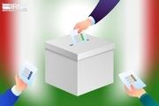 فرماندار قوچان از توزیع حدود ۱۵۰ هزار تعرفه اخذ رای در این شهرستان خبر داد