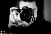 مسابقه عکس با موضوع «راهپیمایی ۲۲ بهمن» در مهاباد برگزار میشود