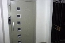 800 آسانسور در مسکن مهر قزوین تاییدیه دریافت کرده اند