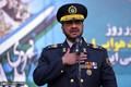 رصد تحرکات دشمن توسط سامانه های پدافندی ارتش