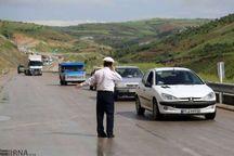 ممنوعیت ورود خودروهای غیر بومی به خرمآباد