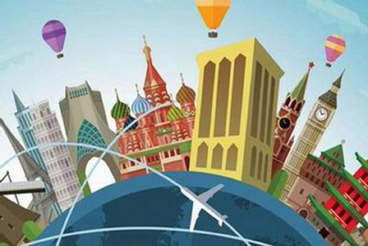 تداوم برقراری تورهای گردشگری؛ آژانسهای مسافرتی: ممنوعیتی ابلاغ نشد!