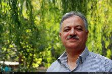 احمد شیرزاد: اگر بایدن انتخاب شود به طور حتم سیاست آمریکا در قبال ایران تغییر خواهد کرد/ شرط اول هر مذاکره ای احترام به ملت ایران است