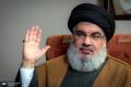 نصرالله: هدف ترور سردار سلیمانی احیای داعش بود