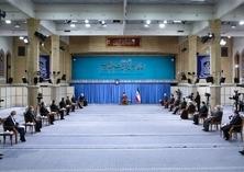 Leader says Iran needs unity, solidarity more than ever