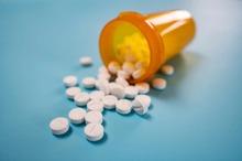 معرفی داروهای درمان بیماری دیابت نوع 2