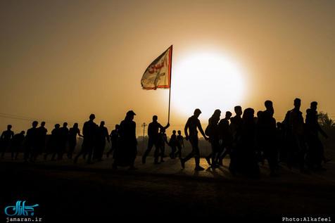 اختلال در اینترنت سیمکارتهای عراقی