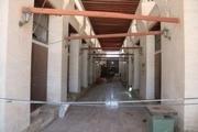 ساماندهی بافت تاریخی بوشهر آغاز شد