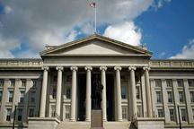 آمریکا ۱۰ ایرانی و یک شرکت مستقر در ایران را تحریم کرد