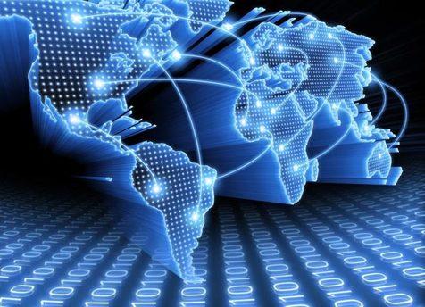 ۵ درصد کم فروشی اپراتورها در بستههای اینترنتی