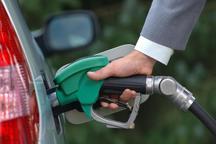 74 میلیون لیتر بنزین در ایلام مصرف شد