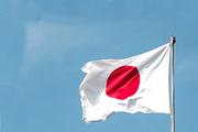 ژاپن نیروی نظامی به خاورمیانه اعزام کرد