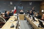 ۸۵ درصد مردم کردستان در قطع زنجیره انتقال ویروس کرونا مشارکت دارند