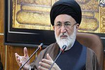قاضیعسکر: پذیرش تقصیر از سوی ایران در فاجعه منا ادعای کذب است