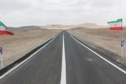 ۳۵۰ میلیارد ریال طرح راهسازی در دنا افتتاح یا کلنگ زنی شد