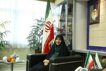 معاون شهردار تهران: رنگ پایتخت را شاد می کنیم