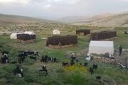 پروانه بهرهبرداری کمپینگ گردشگری عشایری در چهارمحال و بختیاری صادر شد