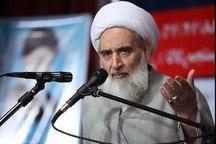 امام جمعه کرمانشاه شهادت سه تن از پاسداران انقلاب اسلامی را تسلیت گفت