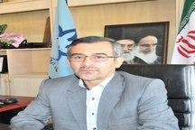 برگزاری همایش ملی حقوق شهروندی توسط جهاد دانشگاهی در توسعه علمی آذربایجان غربی نقش موثری خواهد داشت