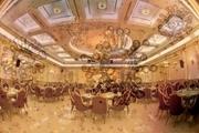 تالارها و قهوهخانههای مهاباد برای مقابله با کرونا تعطیل شد