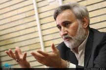 دادگاه محمدرضا خاتمی سه شنبه تشکیل می شود