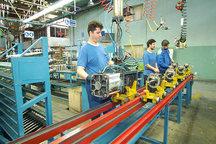 راه اندازی صنایع نیمه فعال اولویت کاری ستاد اقتصاد مقاومتی سمنان است