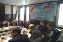 فعالیت تمامی واحد های صنعتی و کارگاهی آلاینده استان تهران فردا تعطیل است
