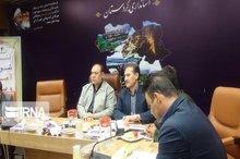 حدود ۵۰۰ معلم حق التدریس در مدارس کردستان بکارگیری میشوند