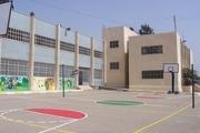مدارس همدان شنبه تعطیل است