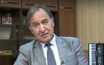 هنرمند برجسته تاجیک درگذشت