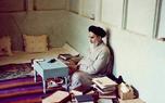 تحصیلات امام خمینی   از تلاش شبانه روزی برای فراگیری عرفان تا علاقه به یادگیری زبان فرانسه