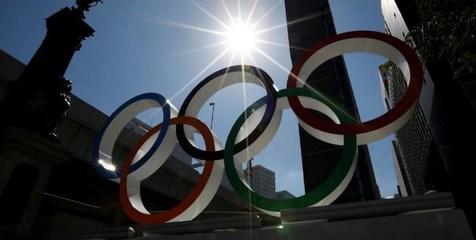 شرطی که IOC برای حضور روسیه در المپیک گذاشت