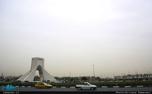تغییر دمای بی سابقه در تهران/ کارشناس هواشناسی: تغییر دما در این فصل سال در 50 سال گذشته تهران رکورد زده و بی سابقه است