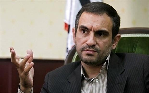 پاسخ مشاور رئیس دفتر رییسجمهور به شایعه ممانعت ظریف از معرفی کاظم جلالی به عنوان سفیر ایران در مسکو