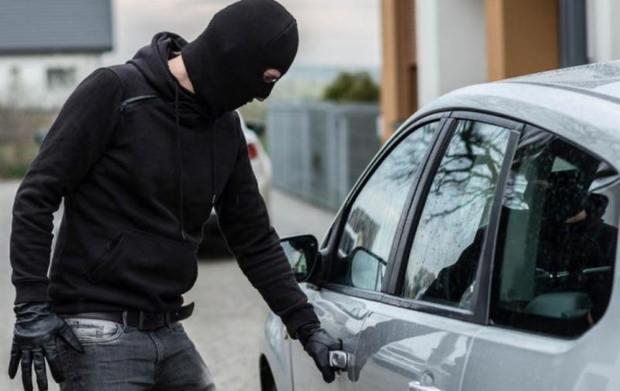 سرقت خودرو هیوندا پس از تبلیغ در دیوار
