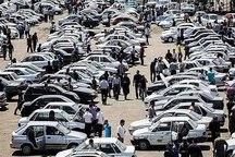 تاثیر نرخ جدید اعلام شده از سوی خودروسازان بر بازار خودرو