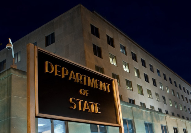 ادامه سریال استعفا در وزارت خارجه آمریکا