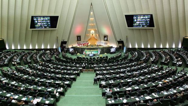 مجلس به کشورهای اروپایی در مورد تحریم ها اخطار می دهد