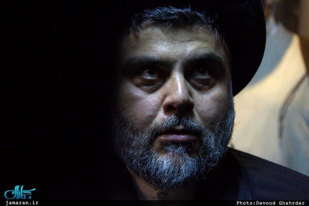 هشدار مقتدا صدر در سالگرد ترور سردار سلیمانی و ابومهدی المهندس