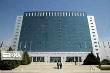 وزارت نیرو ۱۱۰ هزار میلیارد ریال از بدهیهای خود را تسویه کرد