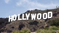 سینمای آمریکا دوباره تعطیل شد