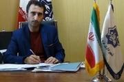 شهردار جدید مریوان منصوب شد