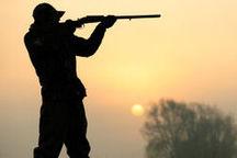 دستگیری ۶۴ شکارچی متخلف در آذربایجانغربی