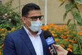 تعداد مبتلایان کرونا در استان بوشهر به ۴۶ نفر رسید  بهبود ۳۱ نفر