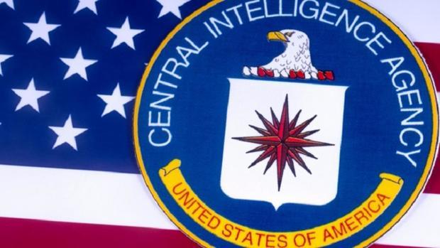 رئیس عملیات علیه ایران بازنشسته شد/ سیا شکست خورد؟