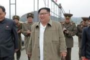 کره شمالی به مذاکرات هستهای برنمیگردد