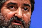 انتقاد علی مطهری از روحانی و وزیر کشور به دلیل مخالفت فرمانداری با نامگذاری خیابانی به نام بازرگان