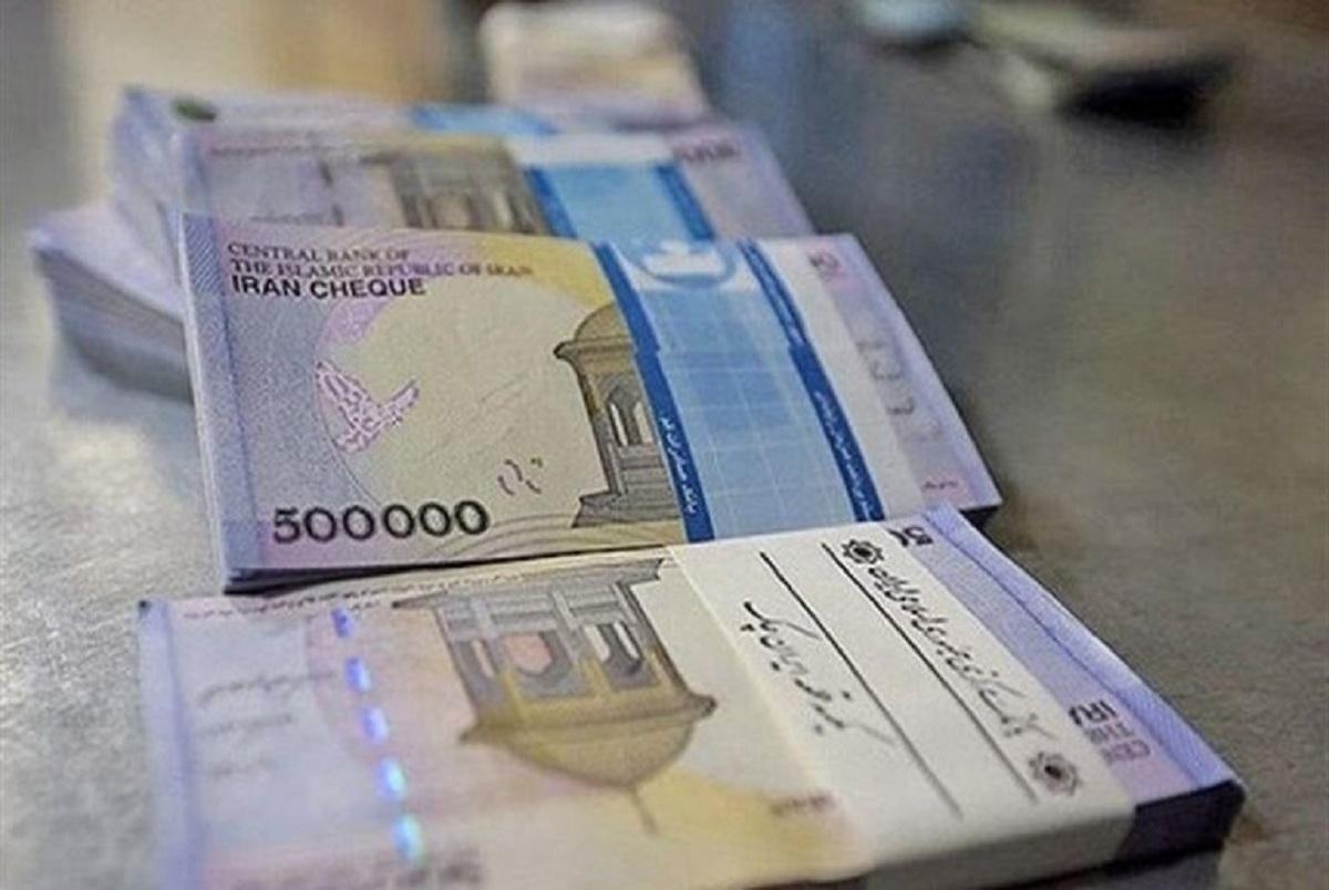 جزییات درآمد و هزینه خانوارهای ایرانی/ هزینه زندگی در کدام استان ها بیشتر است؟