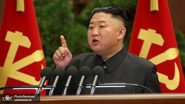 کرونا موجب اخراج مقامات ارشد کره شمالی شد
